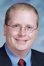 Orelup, Christopher Michael, MD